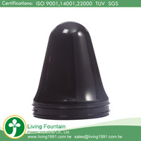 110mm 100g Taiwan Online Shopping 2l Bottle Or 2 Liter PET Preform