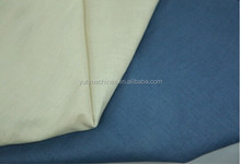 Wholesale manufacturers anti-microbial 100% linen fabric