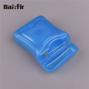 China dental floss manufacturer individual dental floss spool pick