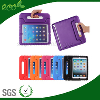 Low wholesale eva case and cover for 7 inch tablet pc for ipad