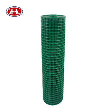 China Suppliers wholesale ss304 stainless steel welded wire mesh