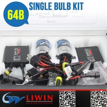 New Arrival Wholesale 35w h4 xenon hid kit for used cars auction in japan with 4300k-12000k