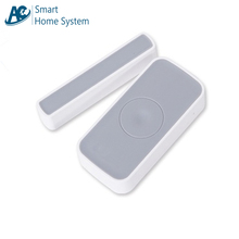 factory supplied good quality zigbee z-wave exterior motion sensor smart door sensor
