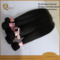 100 human hair hair extension thailand
