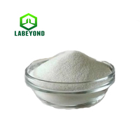 High quality 4-chloro-3 5 dimethylphenol (PCMX) CAS 88-04-0