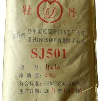 Submerged Arc Welding Flux High Speed
