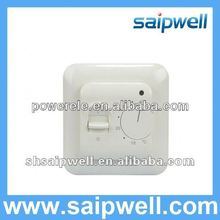 Hot Sale SP-6000 Series zigbee thermostat