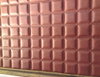 Leather Home Accessories shipping container steel wall panels New HOT products bring you new profit