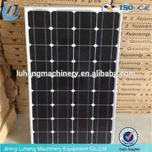 High Efficiency low price mini solar panel for sale