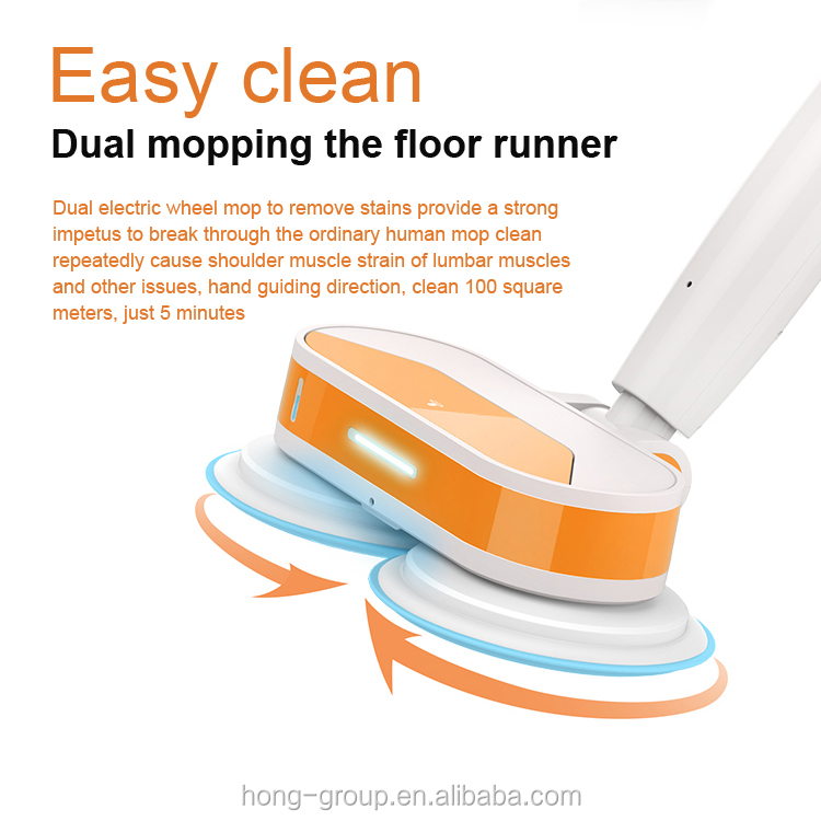 online shopping spin mop best robot vacuum and mop with replacement parts