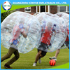 Competitive price PVC/TPU inflatable human bumper ball, buddy bumper ball for sale