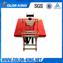 Factory Wholesale Price Unique Hot Iron Press Machine