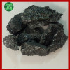 Competitive Price Export Carborundum Silicon Carbide