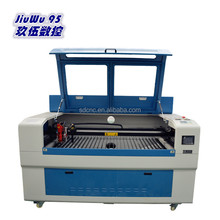 Wholesale 3D Metal And Nonmental Desktop Laser Cutting Machine Price