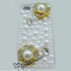 2013 luxury bling diamond crystal cover, Handphone Cover
