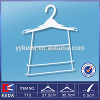 wholesale name brand baby clothes hanger
