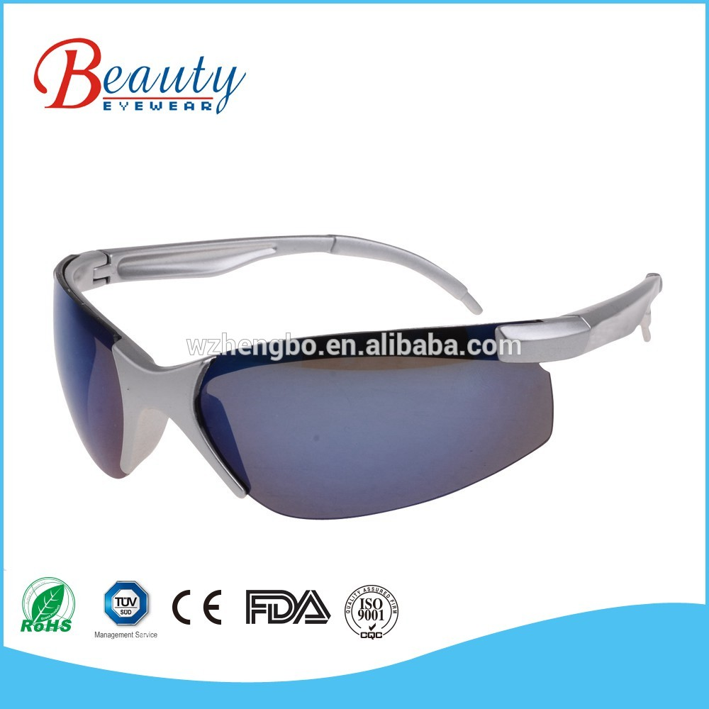 Popular for the market wholesale designer sunglasses