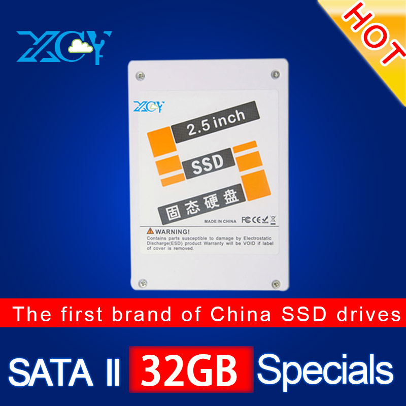 mini pc SSD .hard drive 4tb .wireless pc stationNew arrival!! promotional price !!