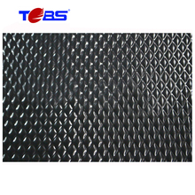 self adhesive butyl rubber deadening sound pads