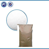Dextrose Monohydrate Anhydrous Food Grade