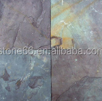 Wholesale low price hot sale slate roof tiles