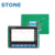 "10.1"" touch screen replacement for industrial control application"