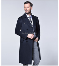 2017 fashion pant coat design men wedding suits pictures new pant coat design
