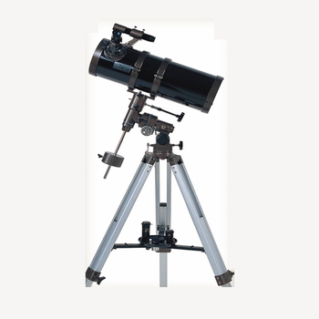 F1400150EQ III-A astronomical telescope