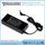 20V 4.5A 90W 5.5*2.5 laptop adapter 36200124 for tablet X200s X300 X301