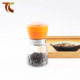 Stainless Steel Manual Salt & Pepper Mill Grinder Spice Kitchen Tools Accessories for Cooking