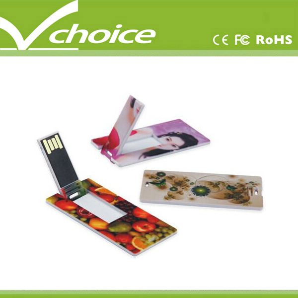 china novelties 820.11n wifi usb lan card