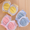 New Products High Quality Factory Price Cotton Baby Knee Pad