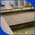 floor wood plank flooring wood laminate floor