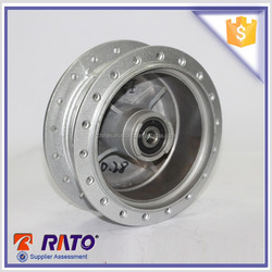 High quality motorcycle aftermarket wheel