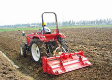 1GQN-200 land preparation machine for tools