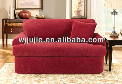 Stretch pique sofa hussen sofadecke produkt id 869456369 Sofa hussen stretch
