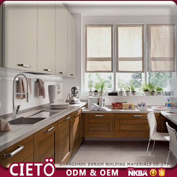 Modern home kitchen equipment kitchen cupboard cabinet designs factory price kitchen cabinets