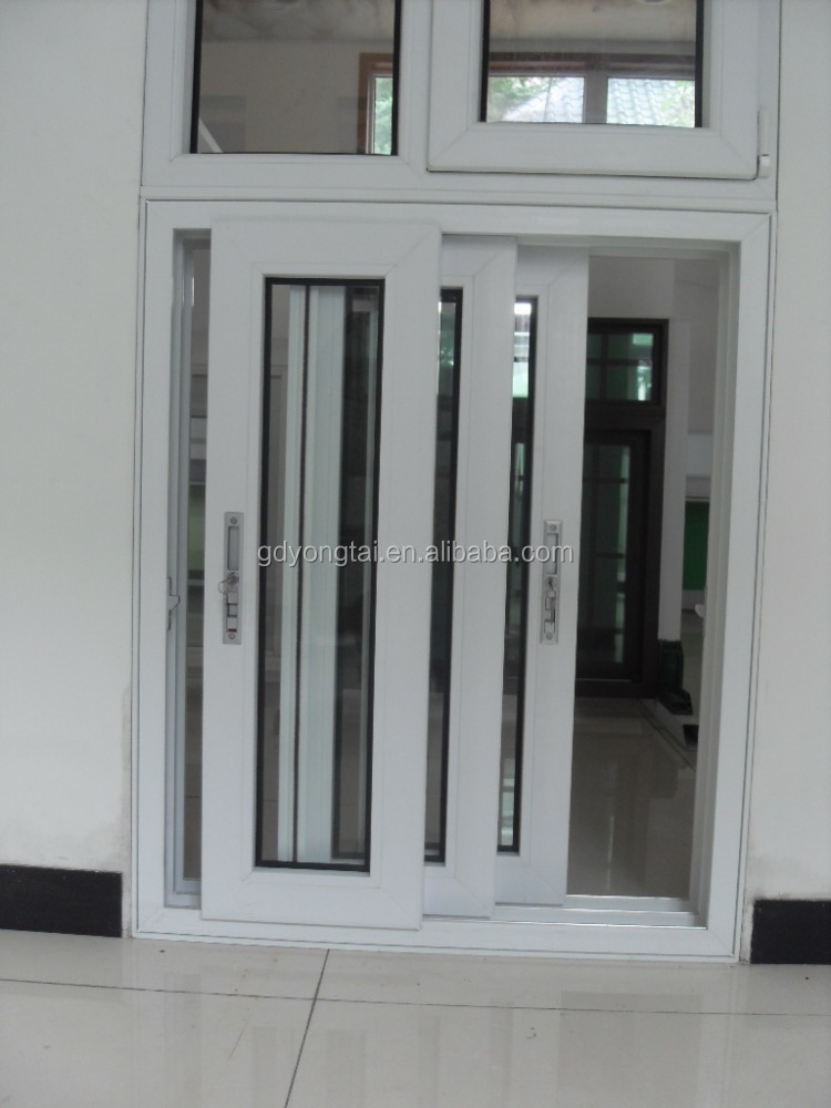 Lowe S Patio Doors : Lowes sliding glass patio doors buy