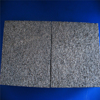 /product-detail/chinese-granite-supplier-g370-granite-black-granite-pavings-60710069748.html