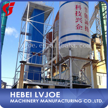 2017 TOP SALE cement grinding plant , micro gypsum powder production line
