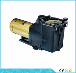 High quality hayward swimming pool products swimming pool accessory swimming pool pumps