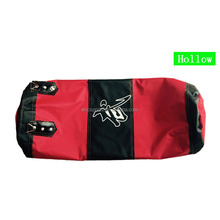 60cm 80cm 90cm 1m 1.2m 1.5m 1.8m thicken canvas punching bag cover for martial arts