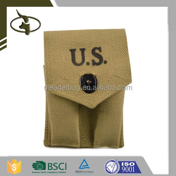 2016 New US Style Military Ammo Case Custom Military Equipment for Sale