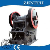 South America Hot Selling small rock pulverizer for sale