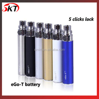 ego cigarette battery 1100mah kit ego k 1100mah battery dragon e cigarette