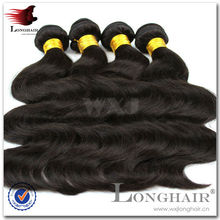 South Africa Popular Wholesale Malaysian Virgin Remy Hair Styles