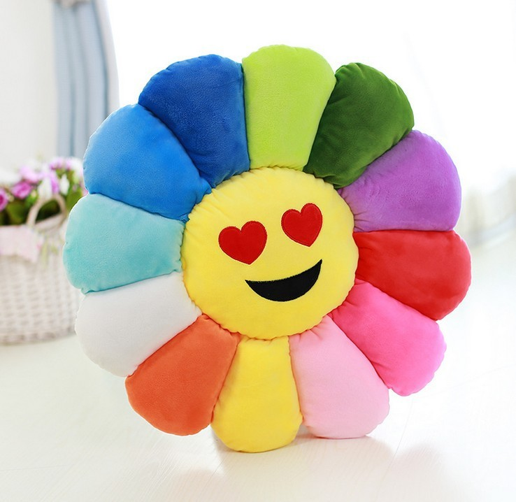 Wholesale emoji pillow colorfull cheap emoji pillow buy for Buy pillows online cheap