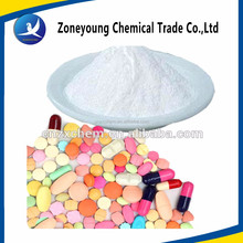 USP 32 Magnesium stearate research chemcials
