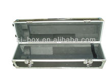 Hot sale flight case aluminum trolley with good quality