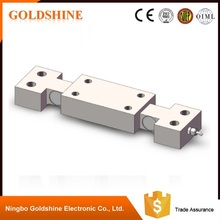 Applicable to the system overload metering devices vehicle railway scale load cell